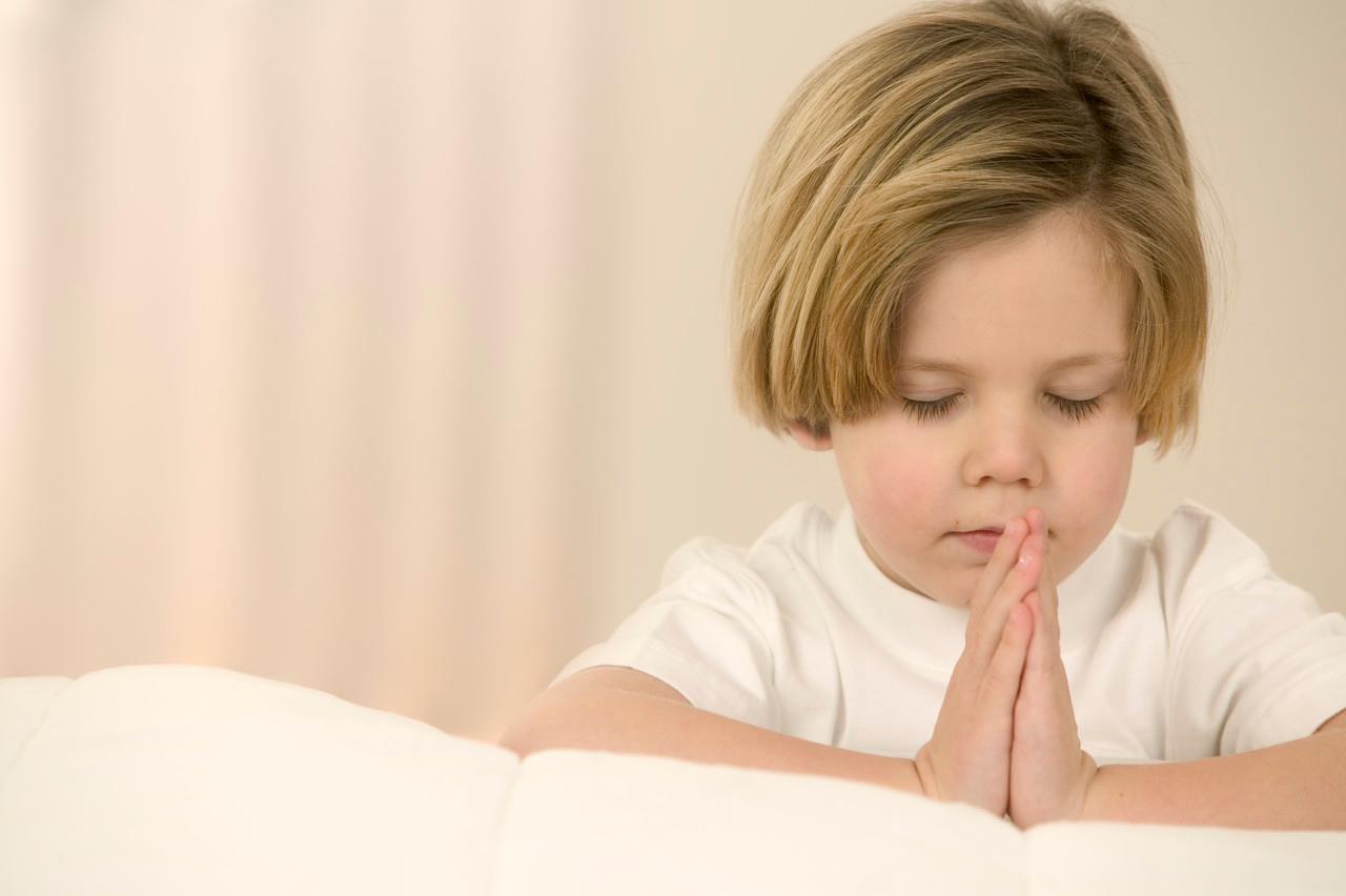 Priere pour rencontrer l'amour de sa vie