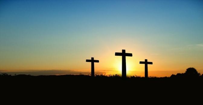 le salut par les œuvres ou par la foi ?