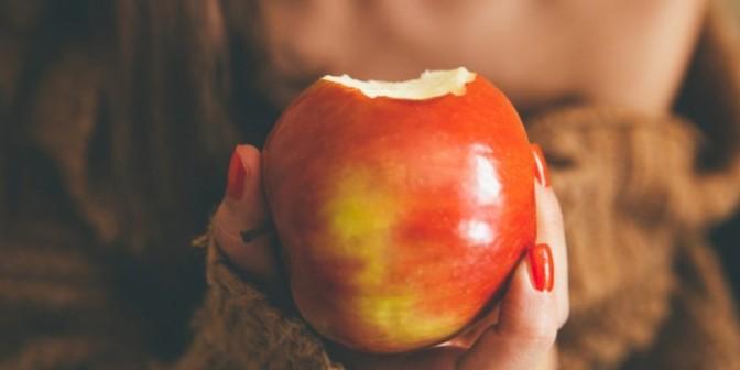 10 vérités bibliques sur la tentation et comment le vaincre