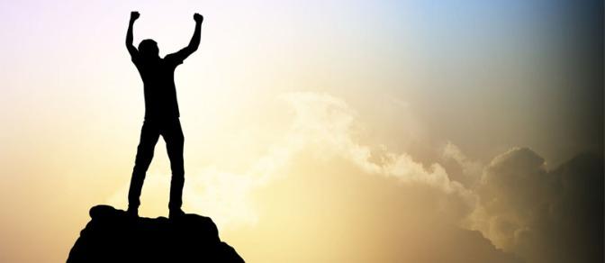 Six choses qui caractérisent une vie chrétienne charnelle